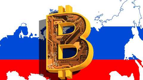 ЦБ России: криптовалюты не несут риска глобальной финансовой стабильности