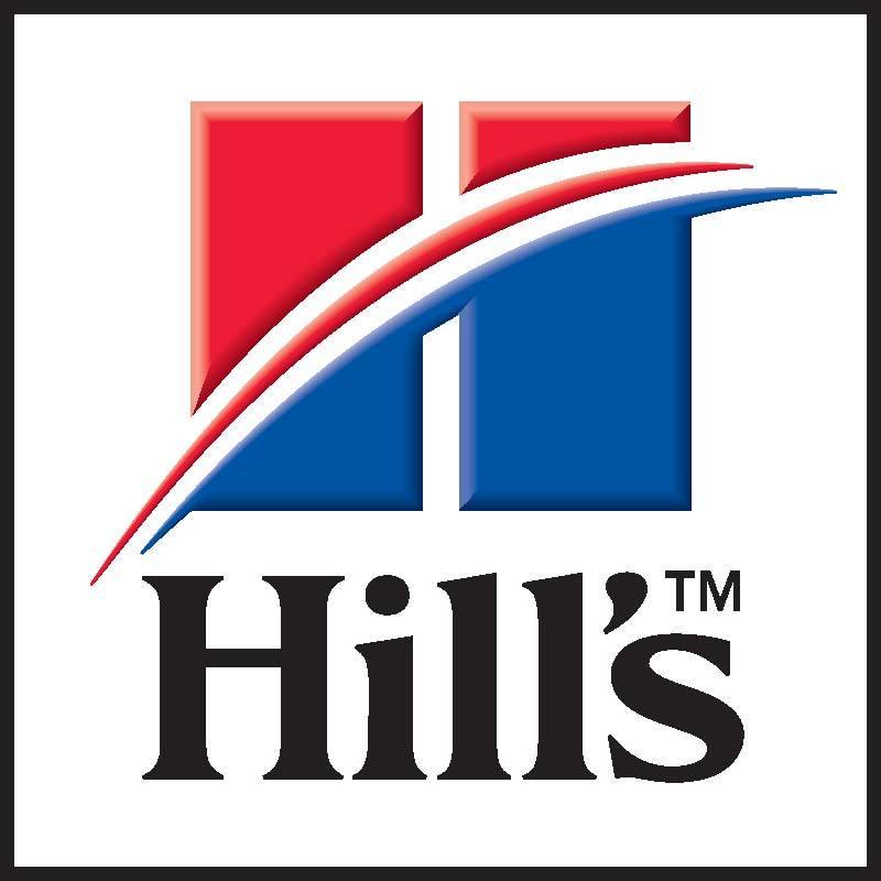 Изменение упаковки Hill's