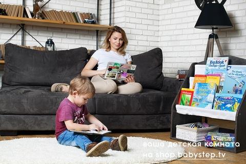 Чем большинство сайтов и приложений созданных помочь родителям могут навредить родителям.
