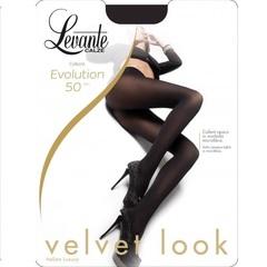 Новинка от ТМ LEVANTE – колготки Levante Evolution 50