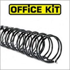 Металлические пружины Office Kit заменят Спринглайн