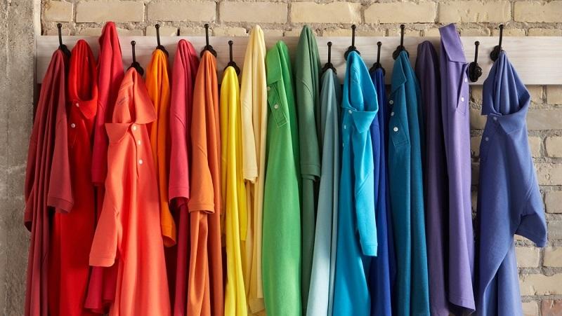 Как открыть интернет магазин одежды. Бизнес план с расчетами и пошаговой инструкцией.