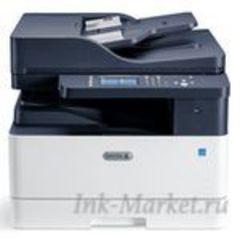 Снижение цены на мфу и принтеры Xerox