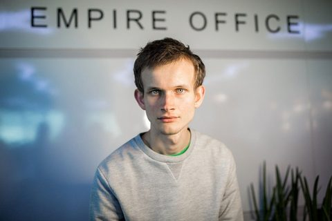 Команда Ethereum планирует скорый запуск тестовой сети Casper