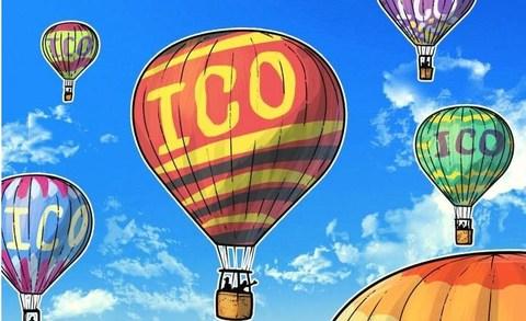 Генеральный директор Binance: ICO в 100 раз лучше, чем IPO.