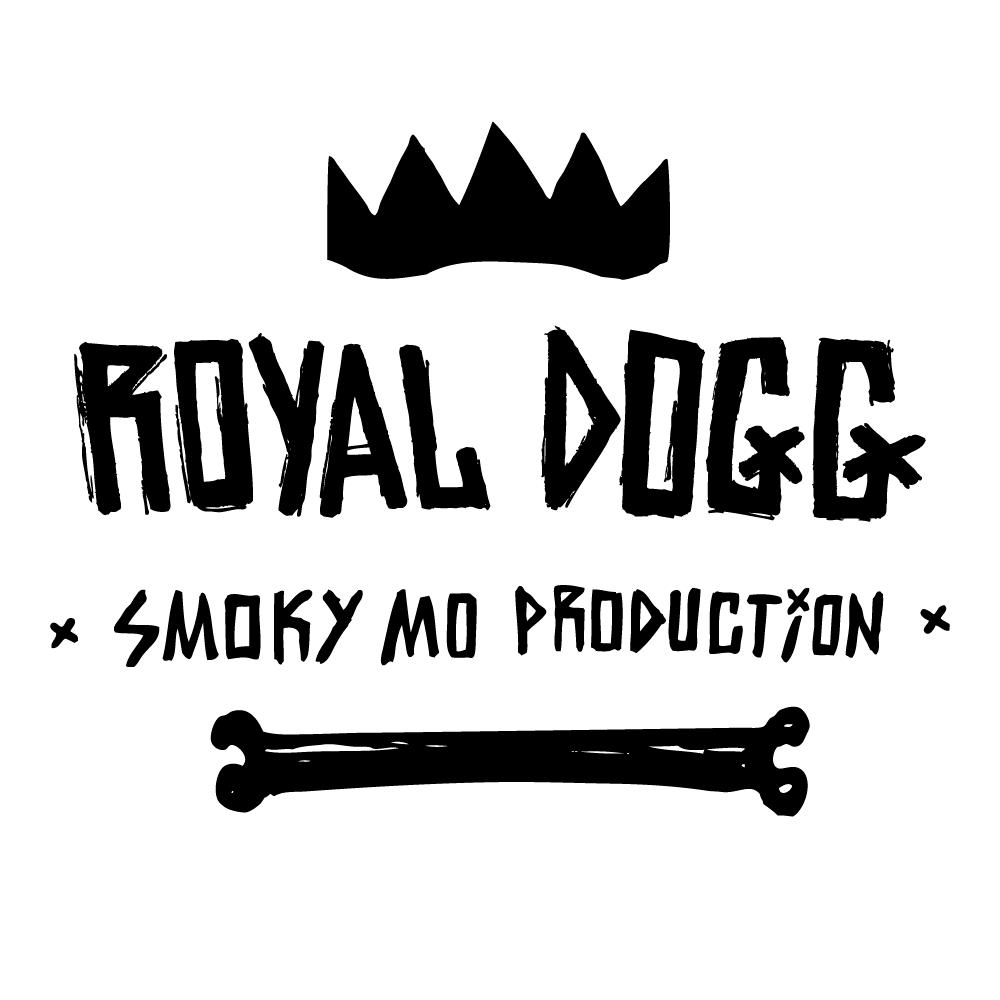 Royal Dogg – обзор жидкости!