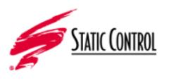 Решение для восстановления и заправки картриджей Oki от SCC (Статик Контрол)