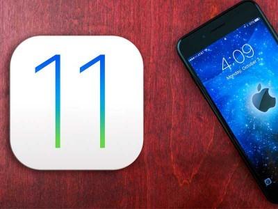 iOS 11.3 beta 1 для разработчиков — полный список нововведений