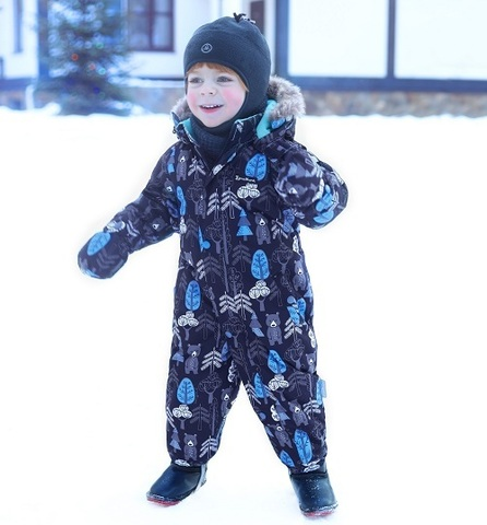 Первые поставки Premont Зима 2019-2020 + ВИДЕО!