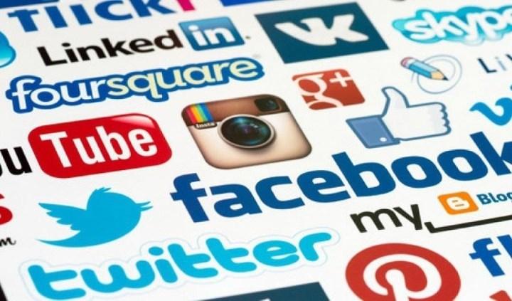 Как выбрать SMM-специалиста, который приведет реальных клиентов из соцсетей