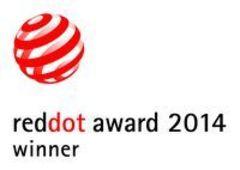 Системы bizhub серий C554e и C3850 компании Konica Minolta получили премию Red Dot Award 2014