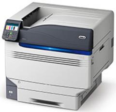 В чем различия между моделями OKI ES9431 и OKI ES9541?