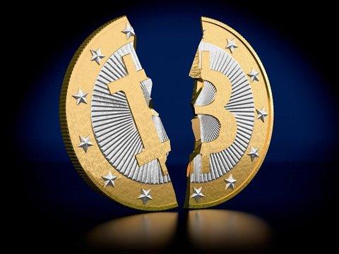 Смертен ли биткоин? 7 путей к утрате значимости