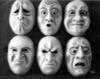 Как убирать эмоции при решении важных вопросов