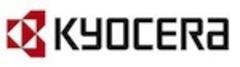 Изменения, в товарных линейках Kyocera.