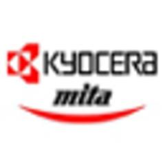 Kyocera представила в России 10 новых цветных принтеров и МФУ