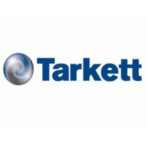 Ламинат Tarkett (Таркетт)