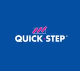 Ламинат Quick-Step от 693 руб/м2!