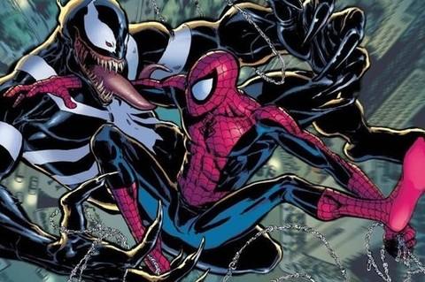 Какие ответвления «Человека-паука» от Sony находятся в разработке