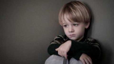 Как мы делаем наших детей неудачниками