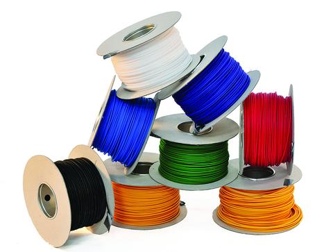 Введение в 3D-печать: материалы