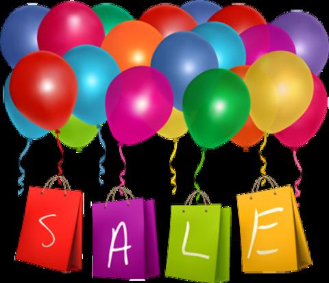 Летняя Распродажа больших размеров и супер батала!!