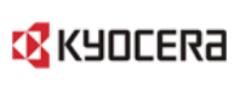 KYOCERA нашла решение проблемы поломки блоков  проявки для ряда аппаратов