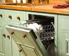 Могу ли я помыть в посудомоечной машине шириной 45 см большую кастрюлю и несколько комплектов посуды одновременно?
