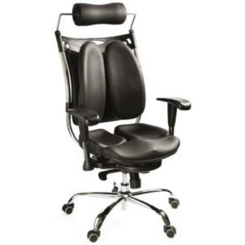 Как выбрать офисное кресло в Интернет – Магазине?