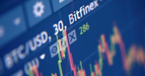 Новости по криптовалютам на 26 апреля