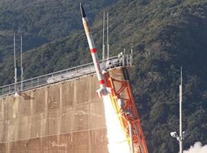 Скользящие бомбы защитят границы Японии