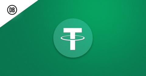 Как выпуск Tether влиял на курс Биткоина?