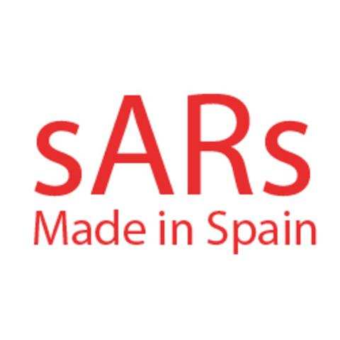 История компании SARS
