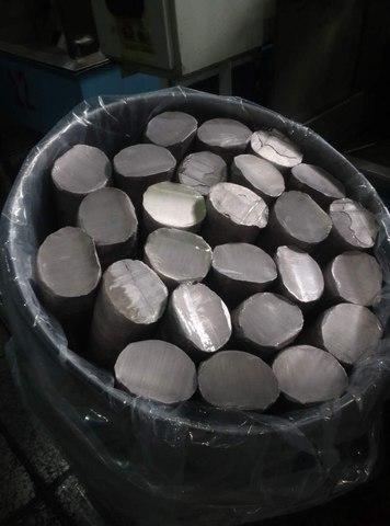 Натрий металлический со склада в Москве