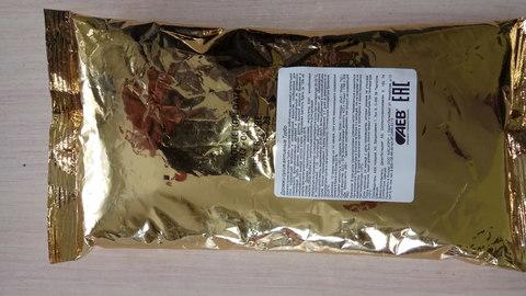 Шведские турбо дрожжи в упаковке Доктор Губер 390г