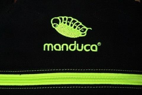 Изображение к статье <<Инструкции к слинг-рюкзаку manduca>>