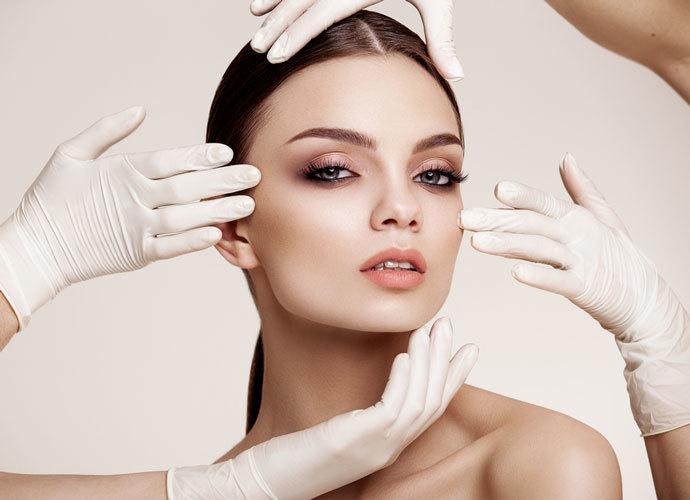 Одноразовые материалы - будущее косметологии?