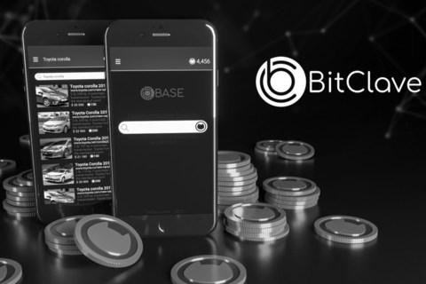 Для сбора $25,5 млн на токенсейле блокчейн-проекту BitClave потребовалось 32 секунды
