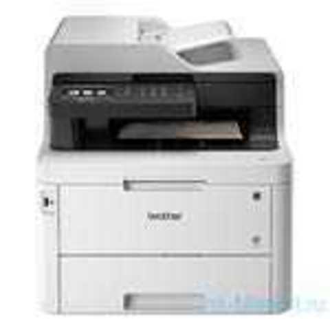 Смена модельного ряда принтеров Brother