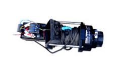 Услуги ТХ52 по ремонту и обслуживанию оборудования