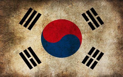 Лидер Южной Кореи опасается, что Bitcoin приведет молодежь к наркотикам.