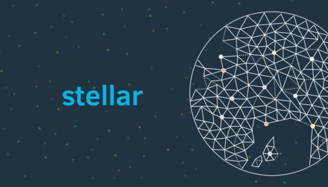 Криптовалюта Stellar (XLM) обзор. Криптовалюта Stellar прогнозы.