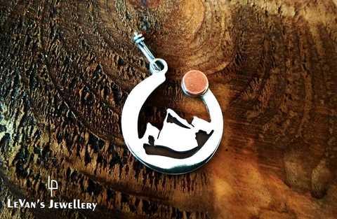 LeVan's Jewellery