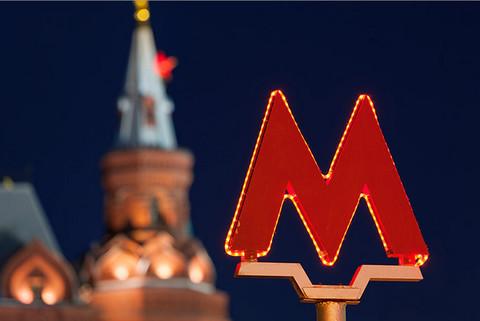 Поставка щитов ИВРУ для Московского Метро