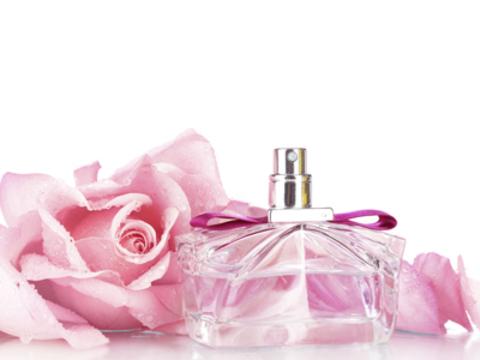 Какая парфюмерия лучше?