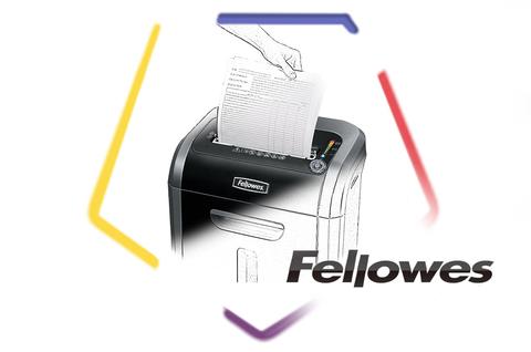Компания Fellowes – традиции и инновации