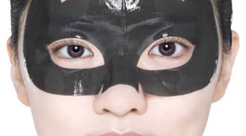Правильный уход за кожей вокруг глаз: корейские гидрогелевые патчи для глаз, кремы и маски