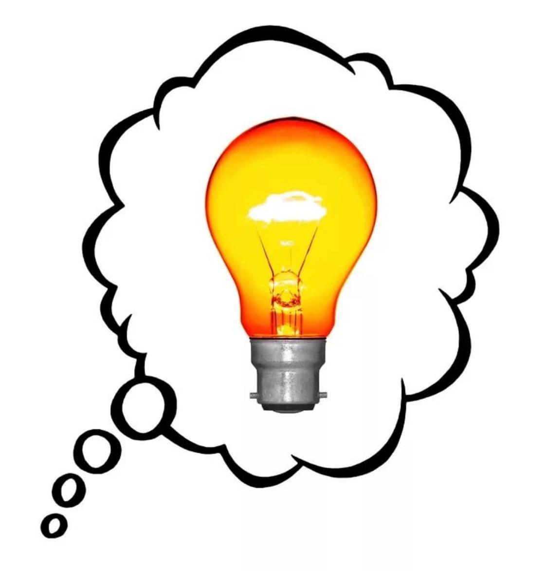 Как выбрать вентилятор (диаметр, тип вентилятора, способ установки) - часть 5