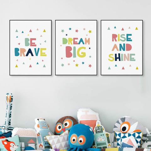 Как украсить детскую комнату?