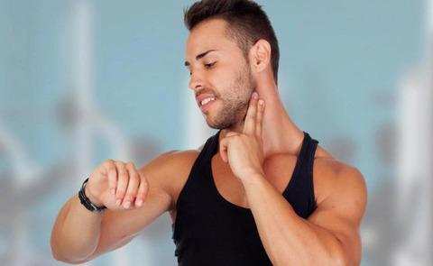 Что нужно знать о пульсе во время тренировок